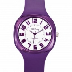 montres-tekday-le-carre-d-or